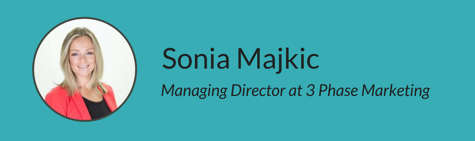 nextpond-blog-balancing-business-sonia-majkic-3-phase-marketing