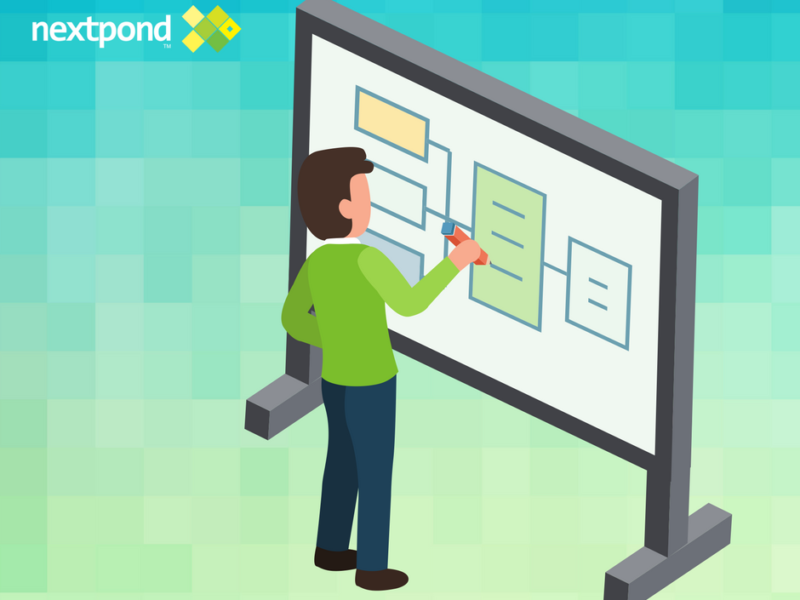 nextpond-blog-process-procedure